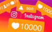 Benefits of using the instagram private profile viewer