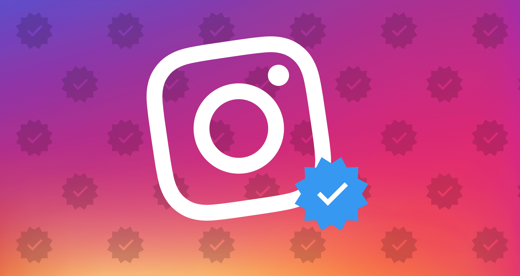 Proven Strategies that will Gain you More Instagram Followers
