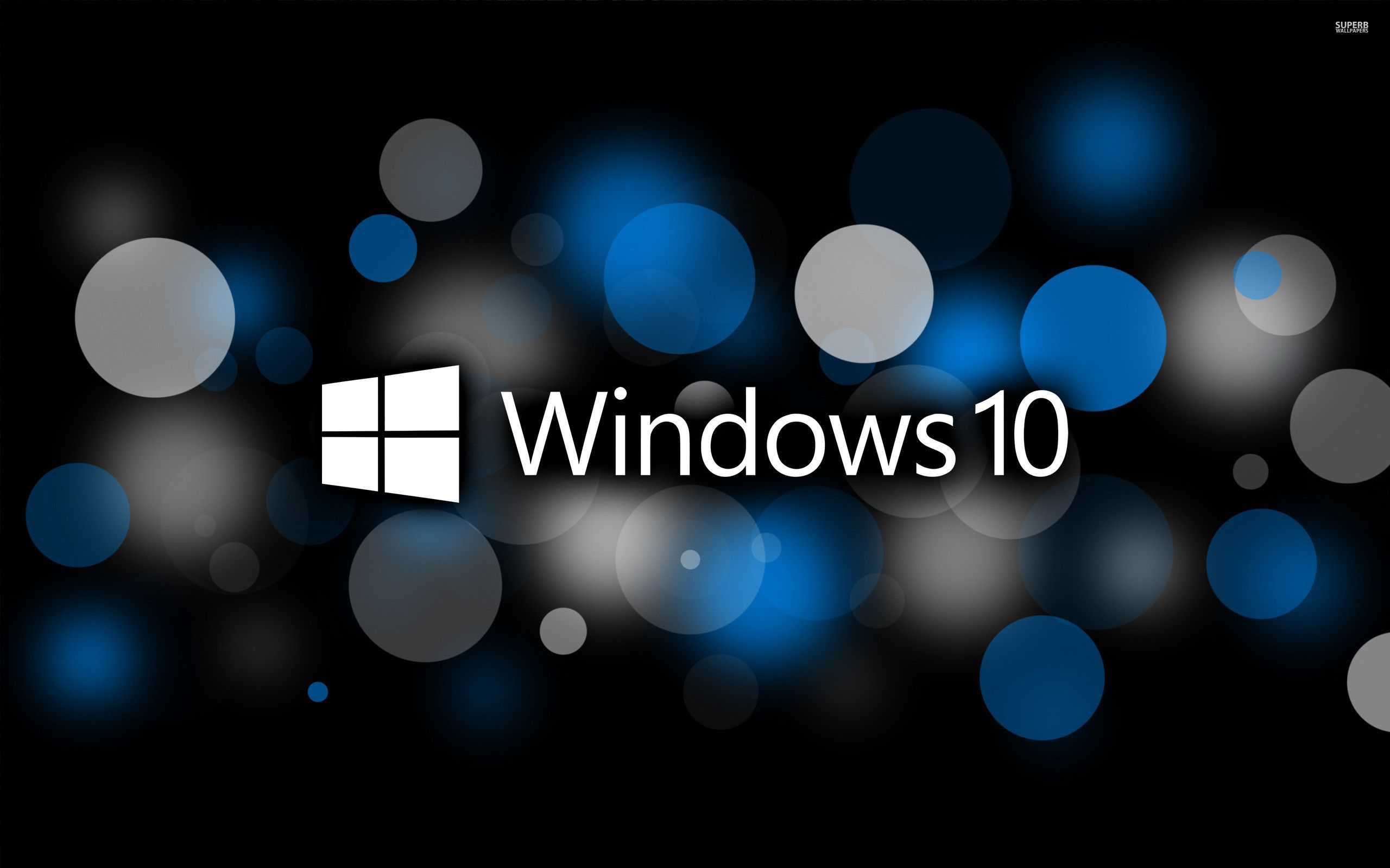 Are you finding the free animated wallpaper windows 10 on online?