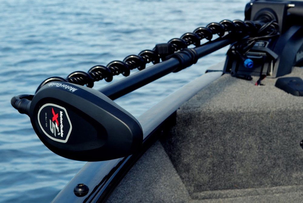 An Important Consideration to Make Before Buying a Saltwater Trolling Motor