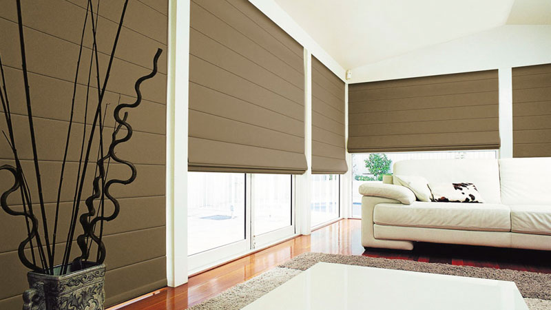 3 important benefits of blinds