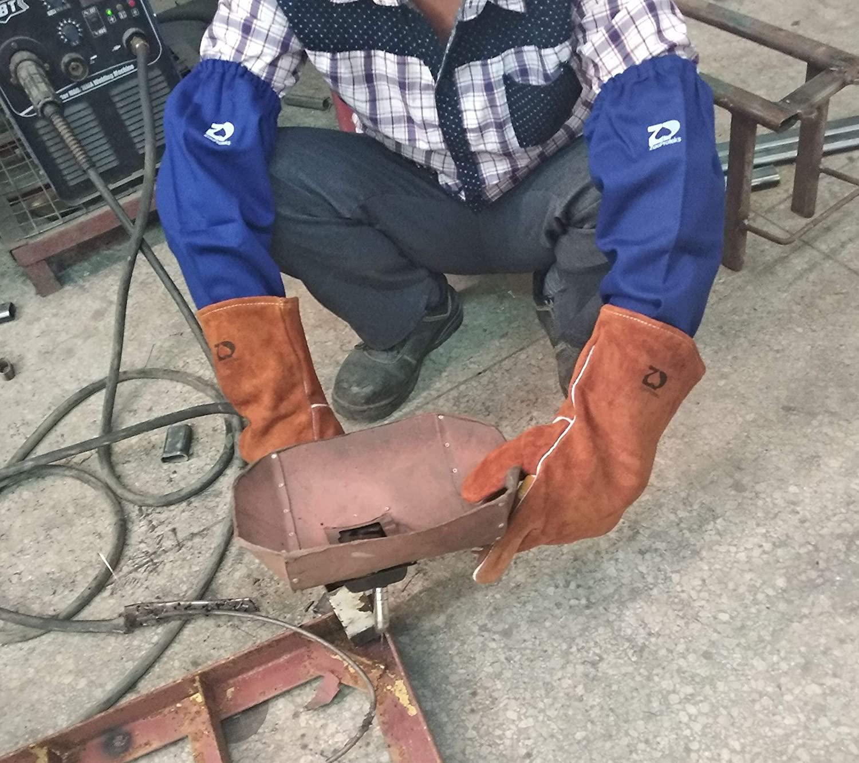 b welding holliston