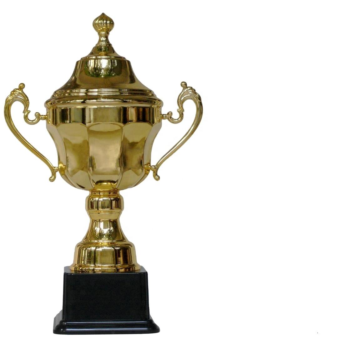 custom trophies design