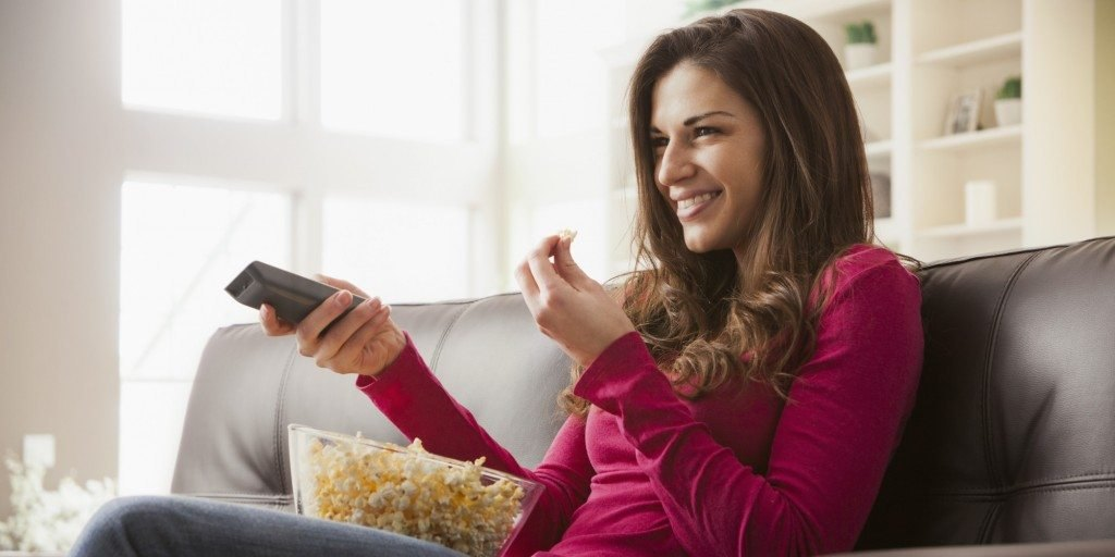 more about watching movies online