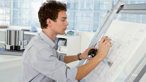 Custom Home Builders Melbourne